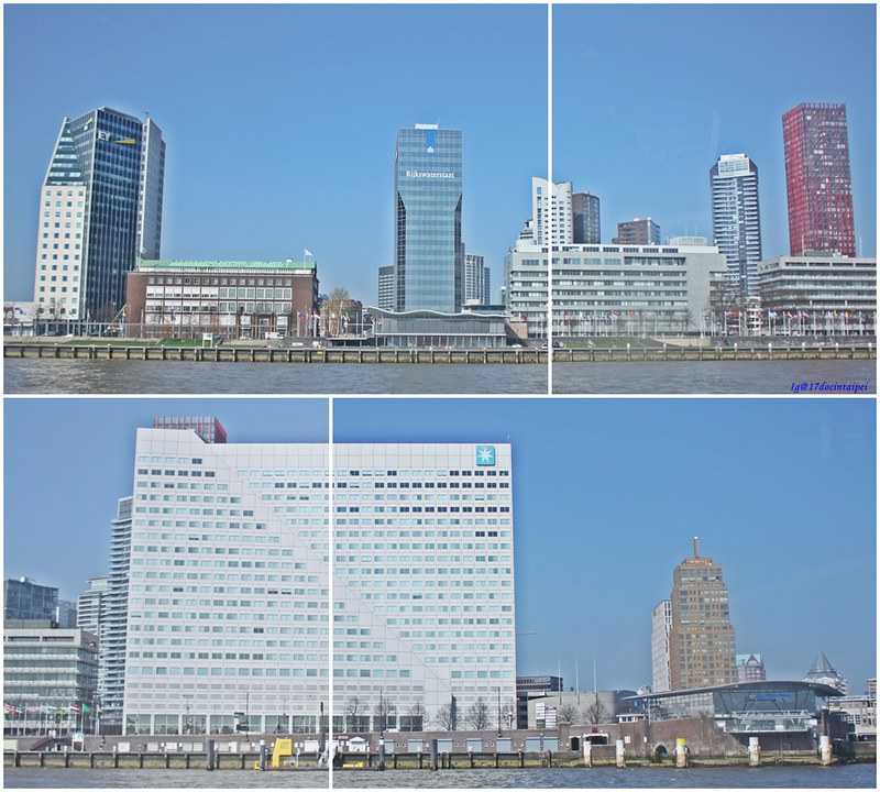 travel-Netherlands-Rotterdam-Kinderdijk-BLOG-17docintaipei (7)