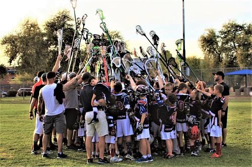 Lacrosse6