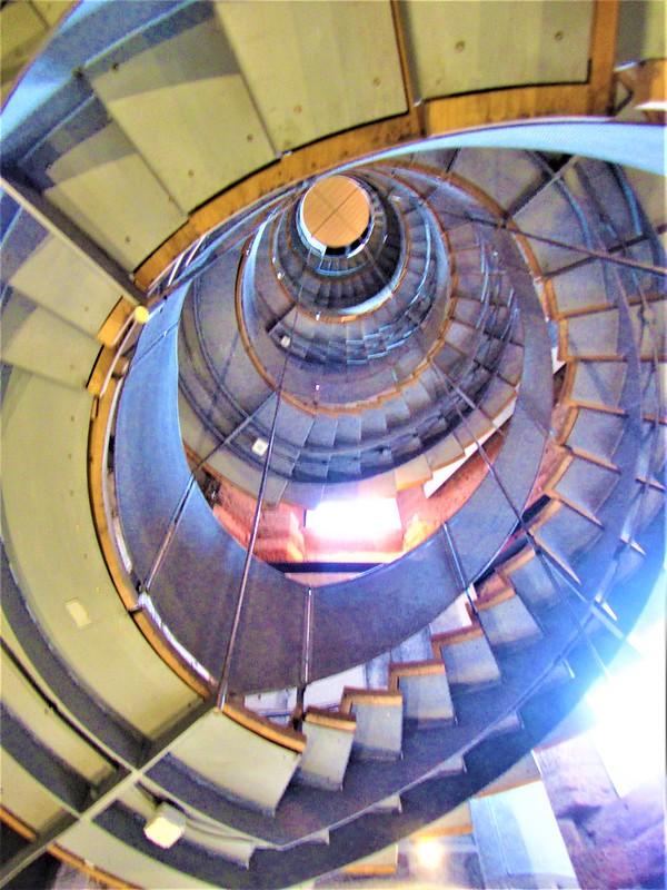 glasgow-ecosse-the-lighthouse-the-helical-staircase-thecityandbeauty.wordpress.com-blog-voyage-IMG_0190 (3)