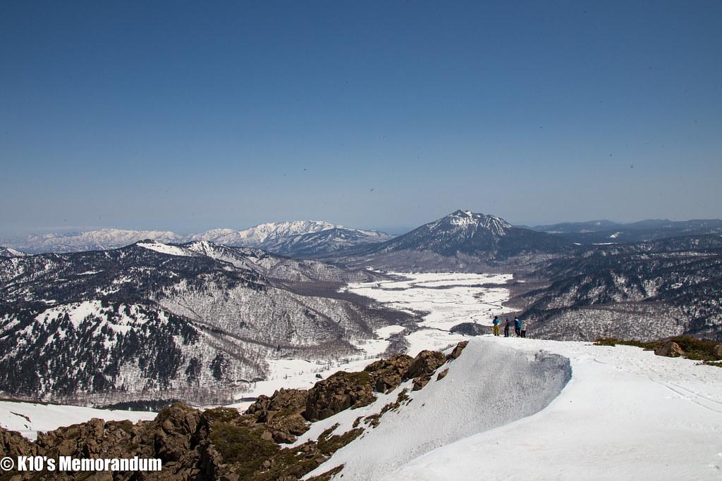 IMG_6159至仏山