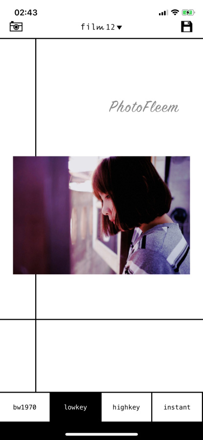 Film12
