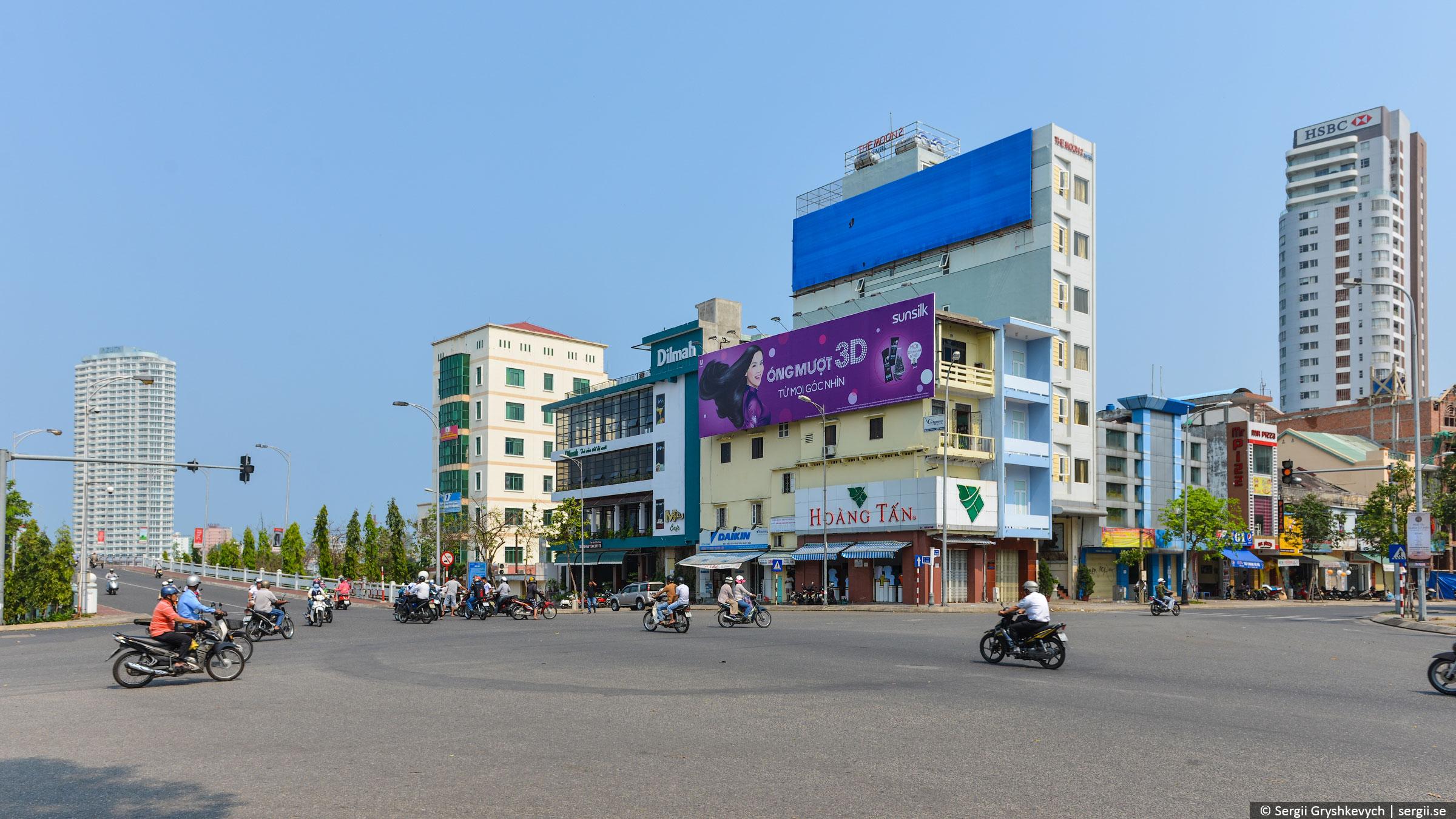 da-nang-vietnam-2014-5