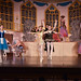 jpportraitdesign posted a photo:4-21-18 - Beauty and the Beast ballet performance at Milford High School, Milford, Del.