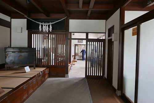 kirishimafactorygarden076