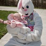 Easter-EGG-HHKY-2018 (125 of 205)