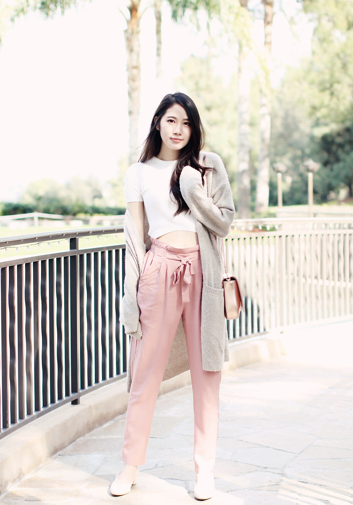 4560-ootd-fashion-style-outfitoftheday-wiwt-streetstyle-forever21-f21xme-anyahindmarch-ninewest-trousers-elizabeeetht-clothestoyouuu