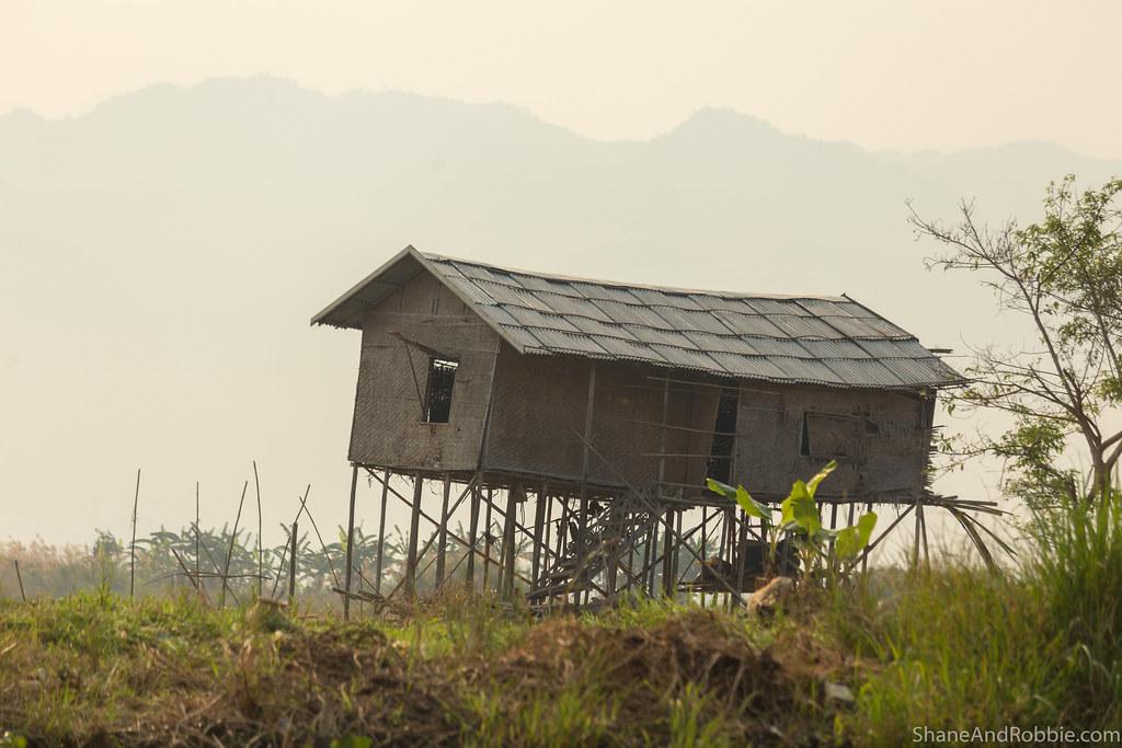 Myanmar-20180326-1598