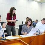 qua, 11/04/2018 - 14:07 - Local: Plenário Camil CaramData: 11-04-2018Foto: Abraão Bruck - CMBH