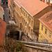 Funicular path!