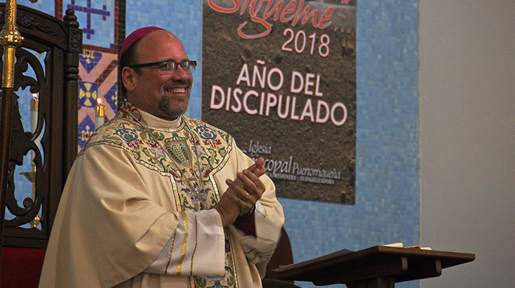 year of discipleship banner_MikeSmithBlog