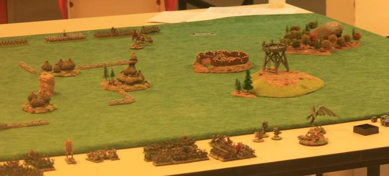 [1250 - Orcs & Gobs vs Elfes-Noirs] Attaque du village orc 40522679185_d11b0fe3f0_c