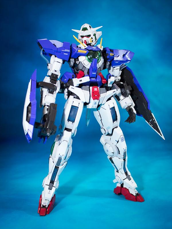 Perfect _Grade_Gundam_Exia_57