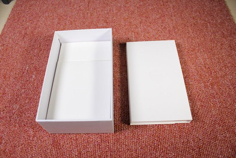 Elephone P8 mini 開封レビュー (9)