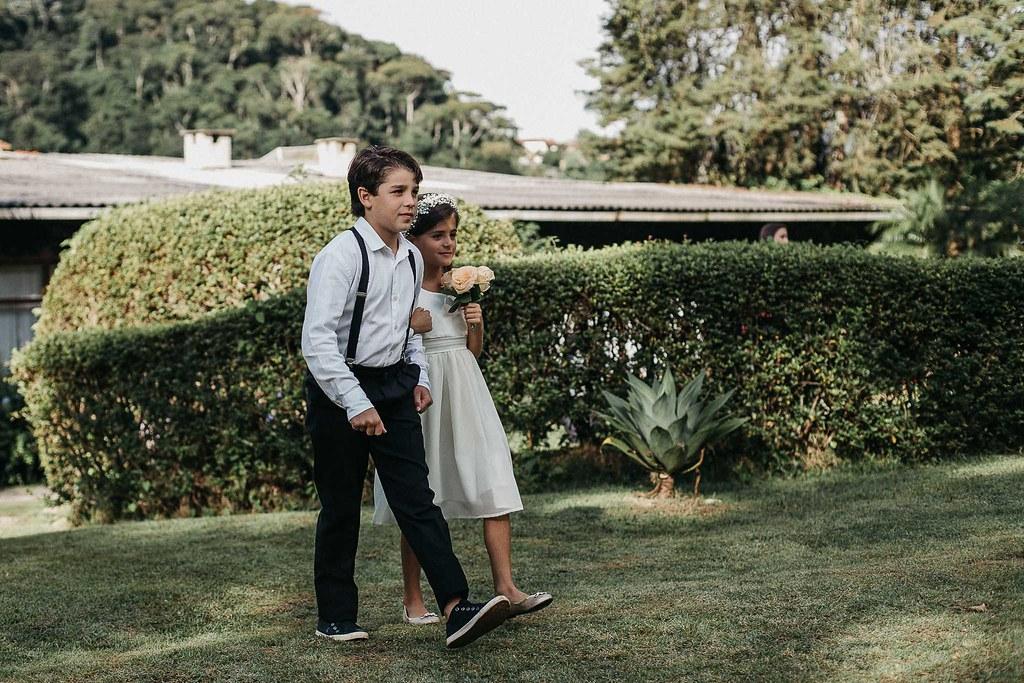 83_T+M_Casamento_BaixaRESBlog