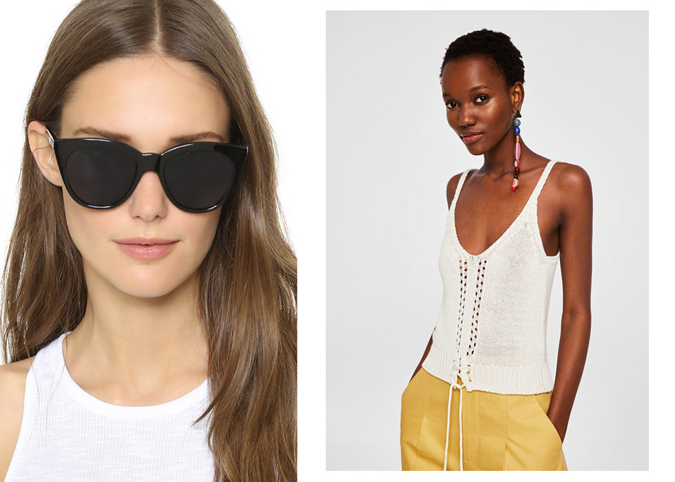 things-to-buy-for-june-from-fashion-agony