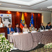 #2daReunionBirregional Ecuador COPOLAD 2018 (204)