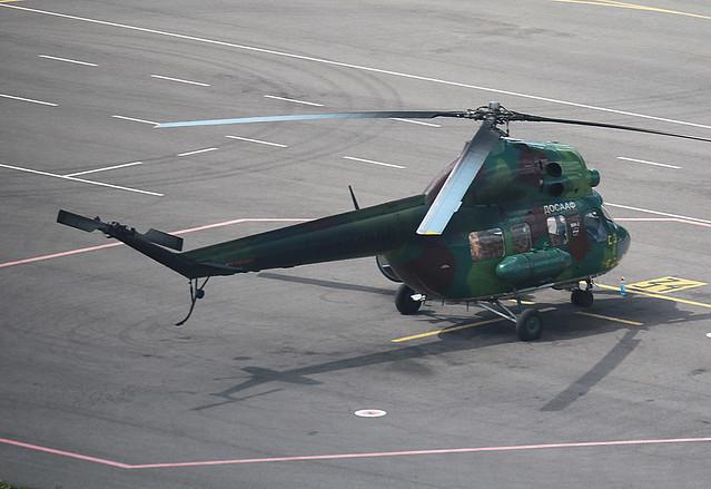 EW-336AO