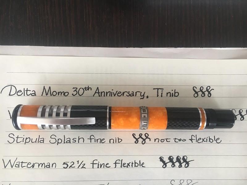 DeltaMomo30