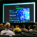 Open_Networking_Summit_NorthAmerica 180326_highres-2