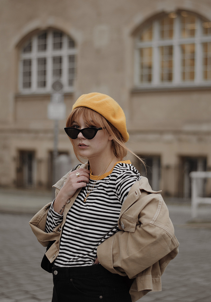 French-Vibes-Stripes