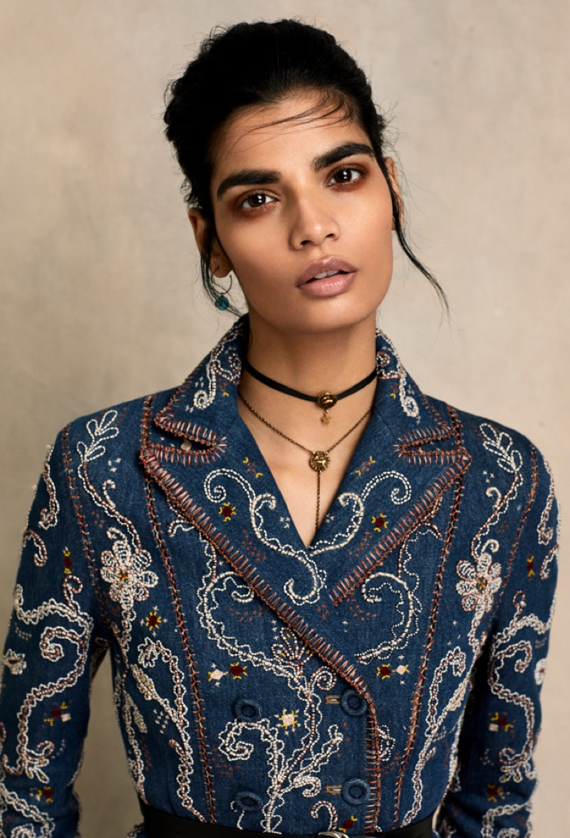 Bhumika-Arora-Editorial09