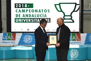 CLAUSURA CAMPUS ANDALUZ UNIVERSITARIO (55)
