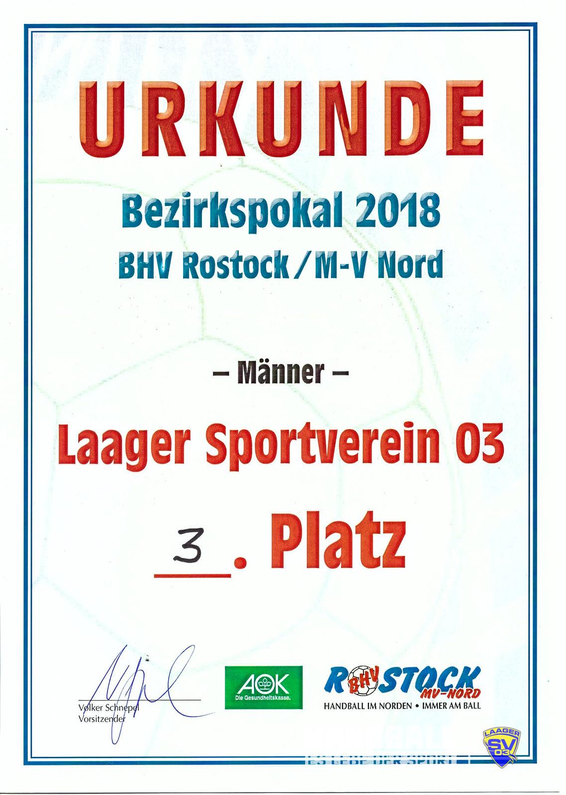 20180415 Laager SV 03 Handball Männer - Bezirkpokal - 5.jpg