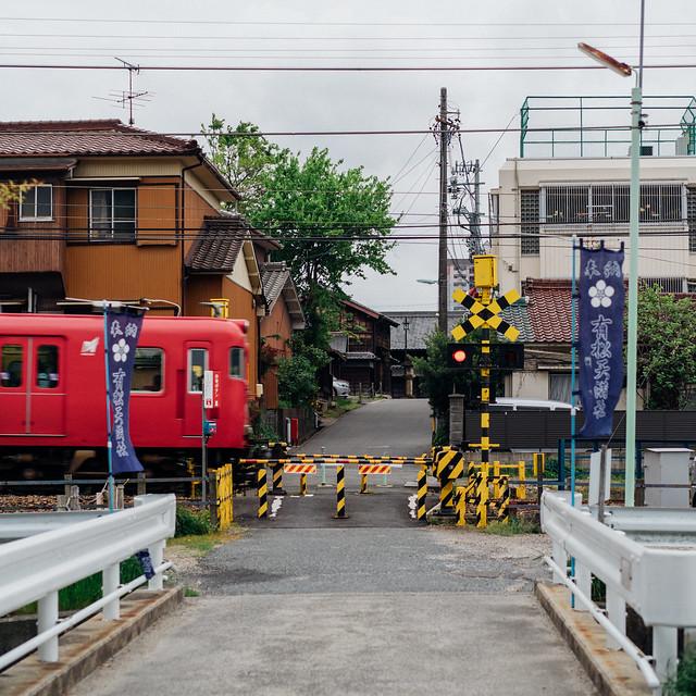 Arimatsu_11