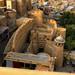 Jaisalmer, A Living Fort by shapeshift