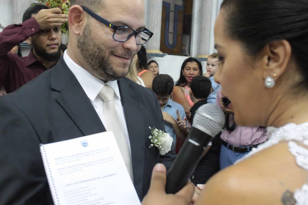 Casamento (156)
