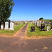 West Kilbride panoramic photos9