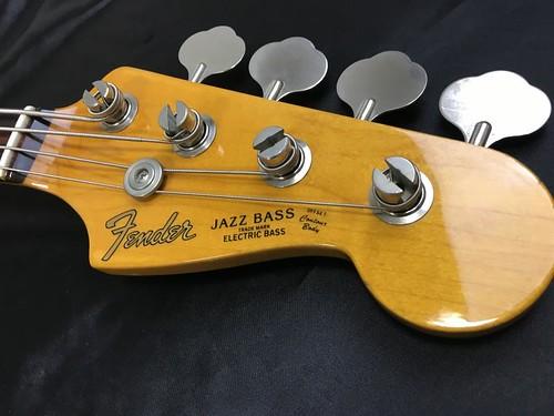 Jazz Bass Clube. - Página 13 41560376394_b3585c9a40
