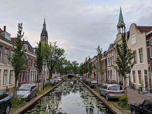 Netherlands 2018 51