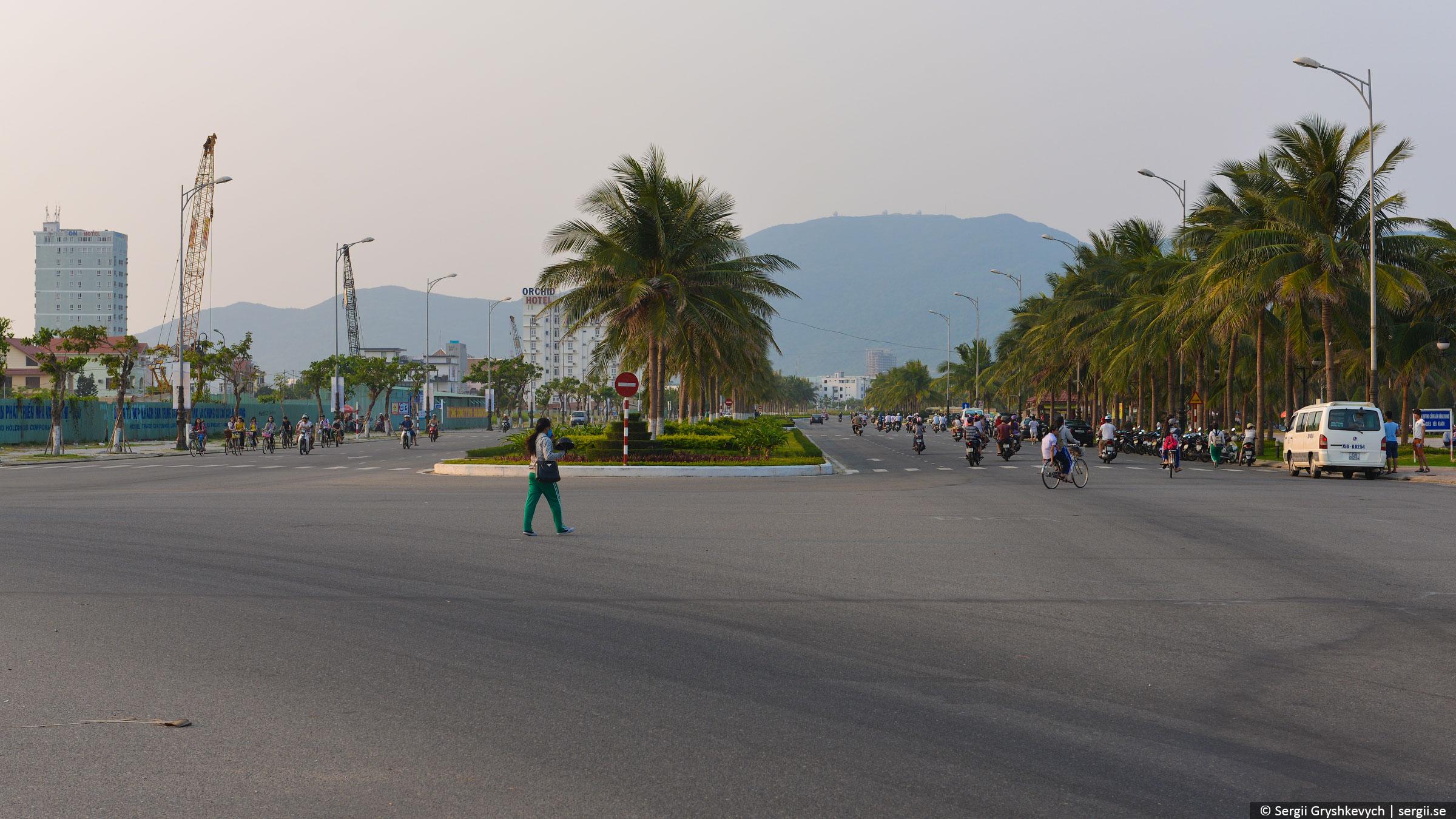 da-nang-vietnam-2014-16