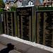West Kilbride Landmarks (133)