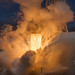 Falcon 9 GRACE-FO Launch by NASA on The Commons