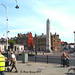 The Cenotaph, Southport, Merseyside