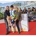 Man Who Killed Don Quixote' photocall | Photocall de 'The Man Wh