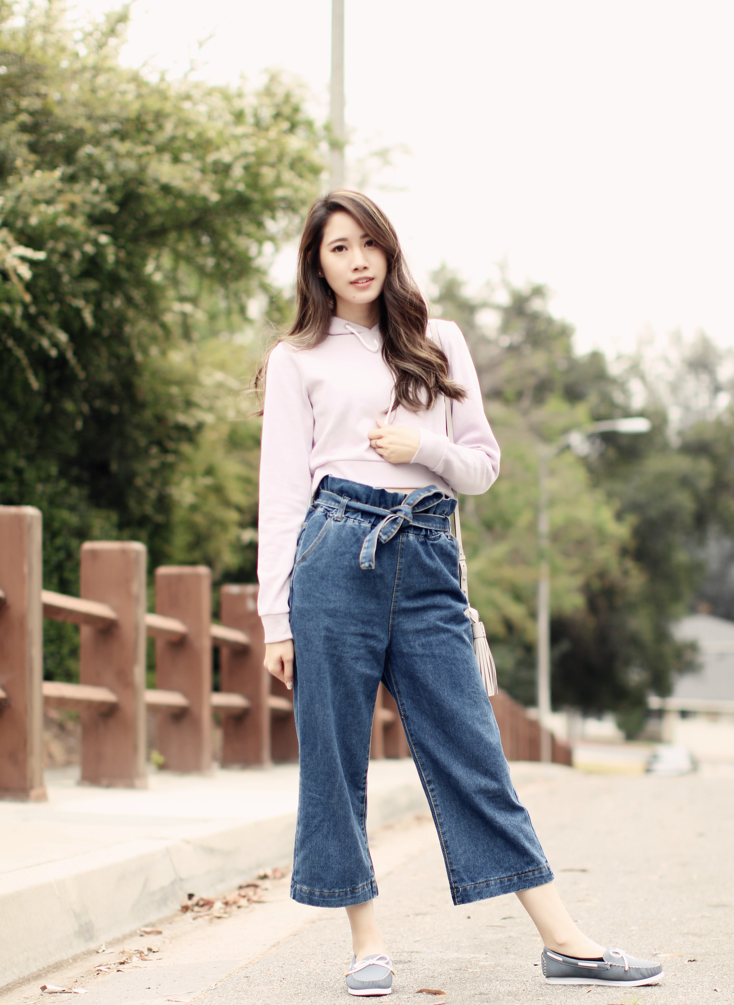 5052-ootd-fashion-style-outfitoftheday-wiwt-streetstyle-zara-f21xme-denim-thrifted-guess-koreanfashion-lookbook-elizabeeetht-clothestoyouuu