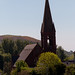 West Kilbride Landmarks (31)