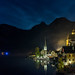 A Night At The Outpost by Tim van Zundert