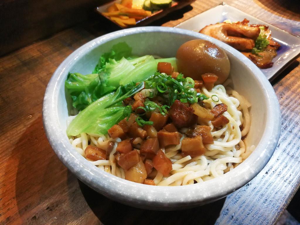 食三麵屋 (23)