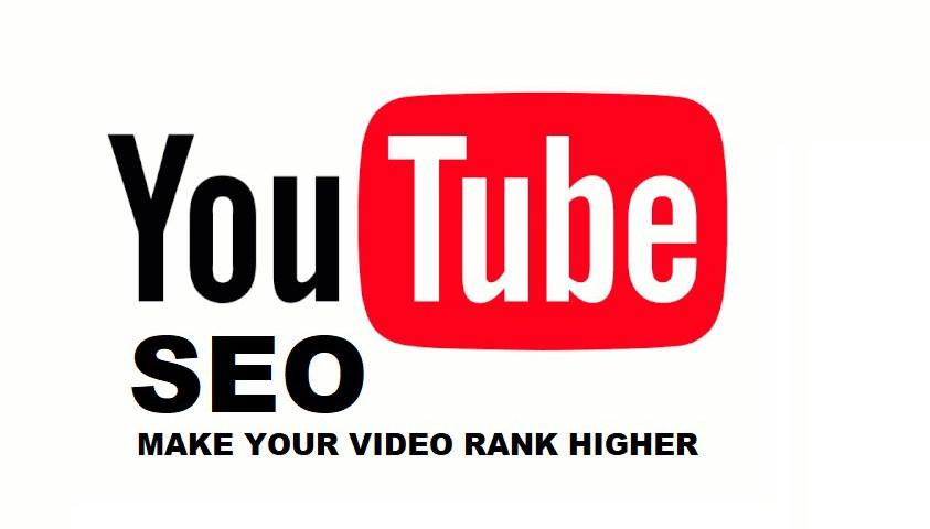 Video To the Top of Youtube