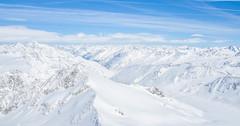 Kurzras - Südtirol