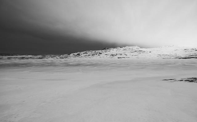 Approaching storm [in explore], Fujifilm X-T2, XF10-24mmF4 R OIS