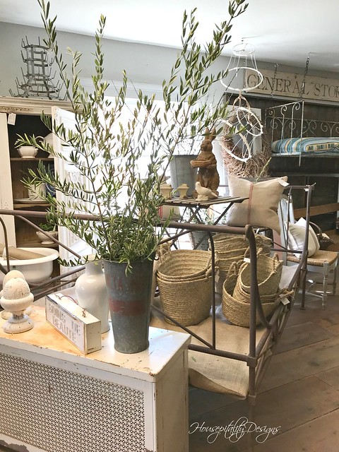 French Country Shop-Housepitality Designs-3