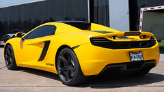 McLaren/Hyper800