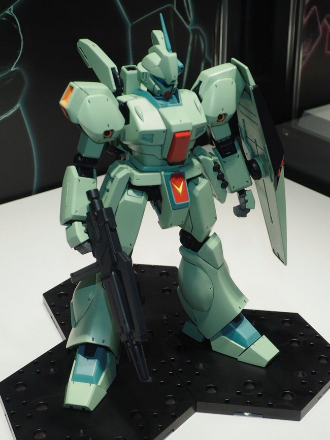 NEXT PHASE GUNPLA-04-2018_30