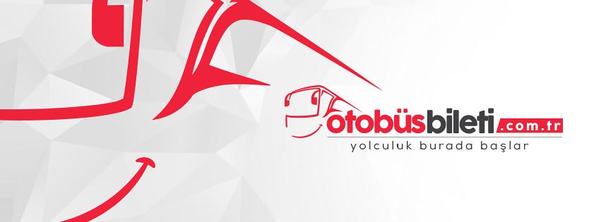 Otobüsbileti.com.tr