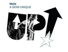 A Sens Unique --------------- MULE ------------------------ Festival UP! 2018